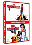 Dr Dolittle 3/Dr Dolittle 4 - Tail To The Chief [DVD]