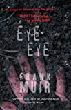 Front cover for the book Eye for an Eye by Frank Muir