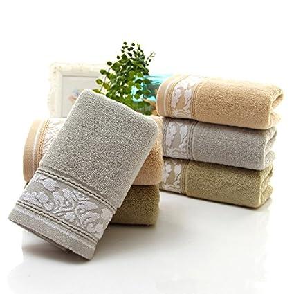 De Suppler suave cómodo de grosor y Big 2016 OEM toalla de mano al por mayor