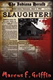 Slaughter, Marcus Griffin, 0981769950