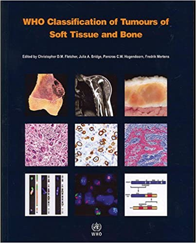 Pathology Outlines - Recommended Books by our Editorial Board