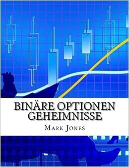 Em 30 a binary options demonstrations