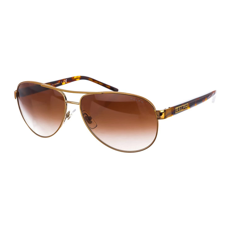 Ralph RA4004 104/13 Sonnenbrille Damen 8qu3Pgadh