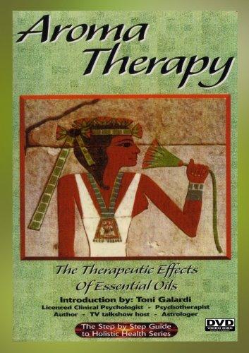 Aroma Therapy [Importado]