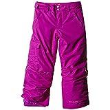 Columbia Sportswear Girls Bugaboo Pant