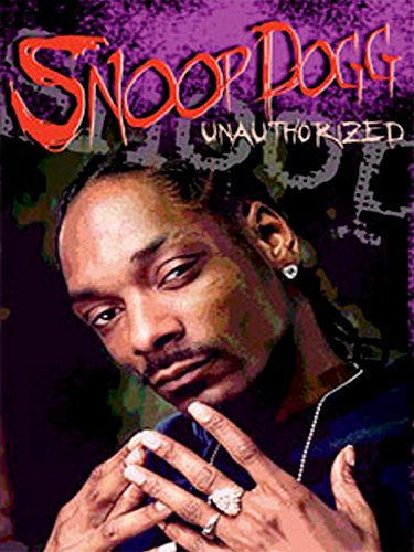 Snoop Dogg - Unauthorized (Best Hot Dog Recipe In The World)