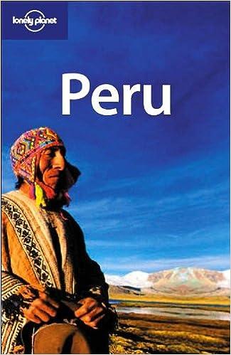 Paul Hellander - Peru 6