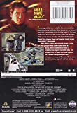 Buy Force 10 From Navarone