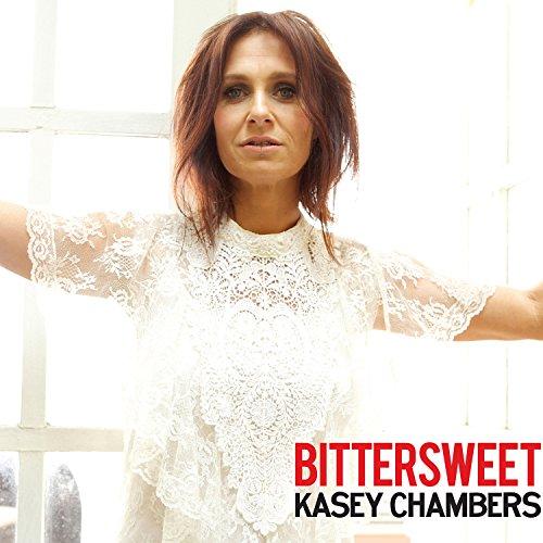 Kasey Chambers-Bittersweet-CD-FLAC-2014-NBFLAC Download