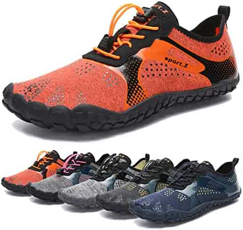 4f58600ce051b Shopping Grey or Orange - Athletic & Outdoor - Shoes - Baby Girls ...