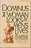 Dominus, Natalie Gittelson, 0156261189