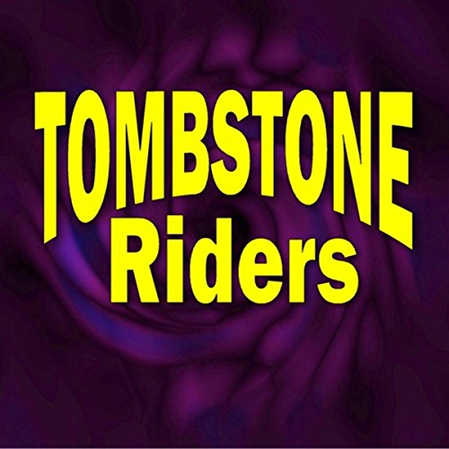 I Am Rider Song Mp3: Amazon.com: Colorado Canyon Song: Tombstone Riders: MP3