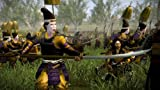 Total War: SHOGUN 2 - Saints and Heroes unit Pack [Online Game Code]