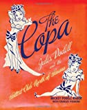 The Copa, Mickey Podell-Raber and Charles Pignone, 0061240990