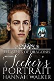 Seeker's Portrait (Elements of Dragonis Book 2)