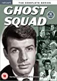 Ghost Squad: The Complete Series [DVD]