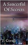 A Saucerful Of Secrets (Portuguese Edition)