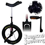 Indy Trials 20 inch Unicycle