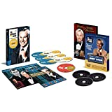 Buy Johnny and Friends - Handpicked Tonight Show Episodes of the Johnny Carson Show by Time Life