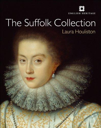 Suffolk Collection