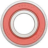 Phil Wood 6001 Sealed Cartridge Bearing