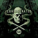 Contaminated 5.0