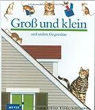 Gross und Klein, Claude Delafosse, 3411086416