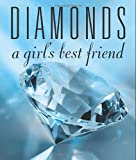 Diamonds, Lauren Kirkpatrick, 0762433140