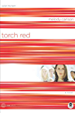 Torch Red: Color Me Torn (Truecolors Book 3)