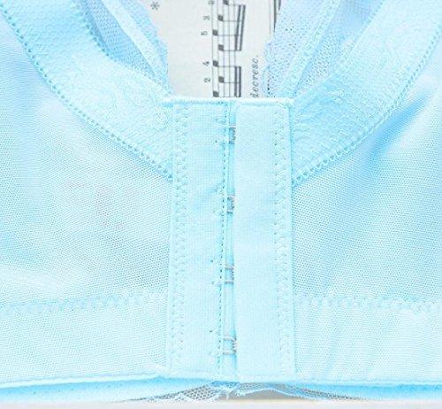 High Kleid Kleid Strick Grade Zwei Mini Rundhals Winter Mit Thick Frauen Und A Stitching Herbst Neue Taschen Leder Langarm wnvXqXR4