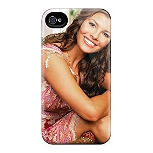 Casecover88 Iphone 6 Well-designed Hard Cases Covers Ali Landry Usa Protector