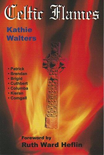 Celtic Flames