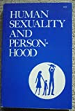 img - for Human Sexuality and Personhood book / textbook / text book