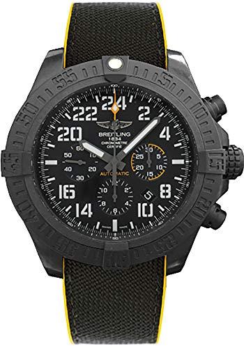 Breitling XB1210E4