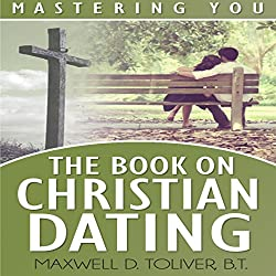 Mastering You