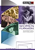 Early Women Filmmakers: An International Anthology (Blu-ray/DVD Dual-Format Edition)