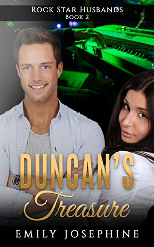 Duncans-Treasure-Rock-Star-Husbands-Book-2-Emily-Josephine