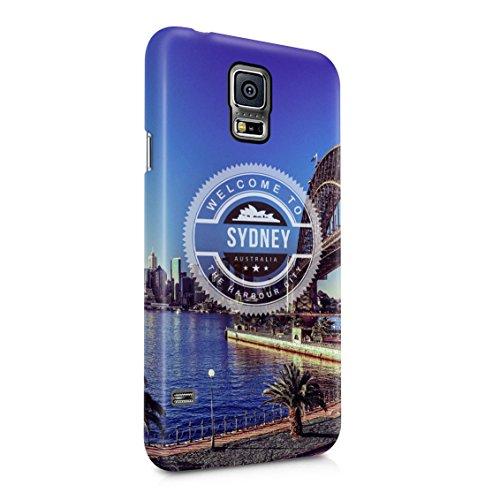 samsung opera mini phone cases - 3