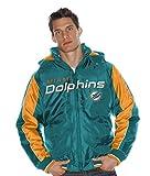 Miami Dolphins NFL G-III