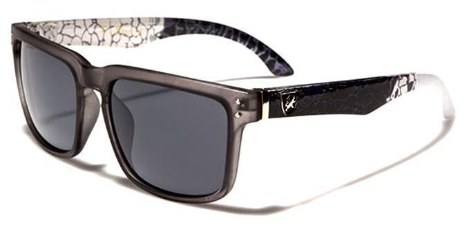 Khan - Gafas de sol - para hombre