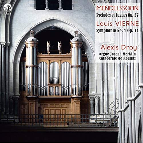 Prelude and Fugue in G Major, Op. 37 No. 2: II. Fugue (Mendelssohn Prelude And Fugue In G Major)