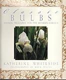 Classic Bulbs, Katherine Whiteside, 0394587278