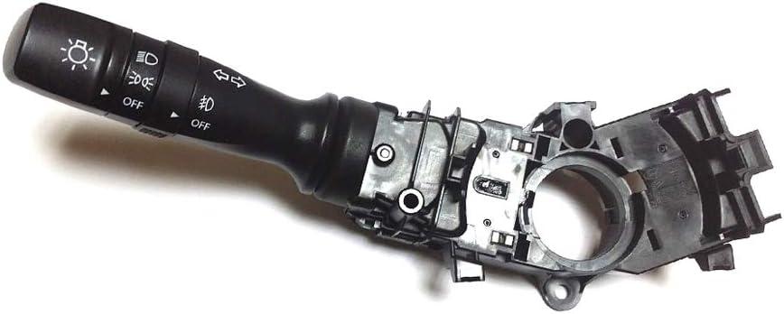 Genuine Hyundai 93450-34422 Multifunction Switch Assembly