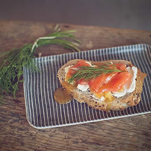 Manuka Honey UMF15+ eco-friendly, raw and pure by Tahi … (280 gram glass) by Tahi (Image #5)