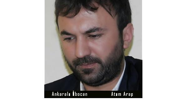 Atim Spa atım arap by ankaralı ibocan on amazon amazon com