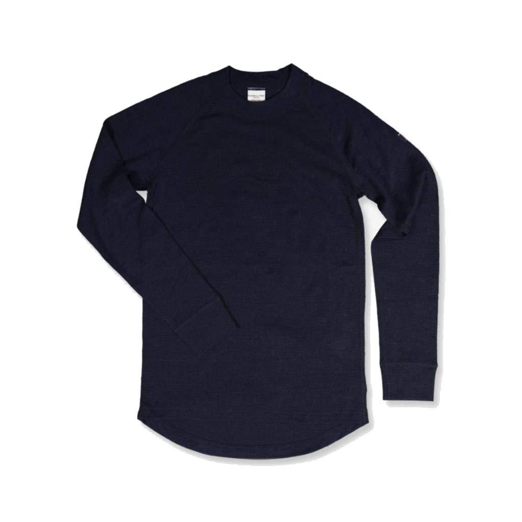 Polarn O. Pyret Merino Wool Sweater (6-12YRS)