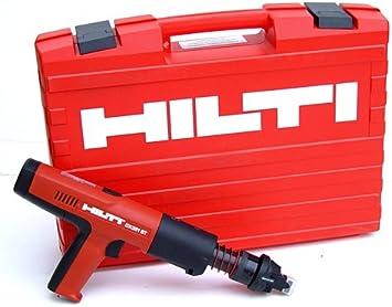 HILTI 377607 featured image