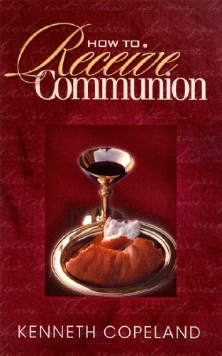 How to Receive Communion - In Malls Outlet Tampa