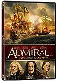 Admiral (Amiral) (Bilingual)