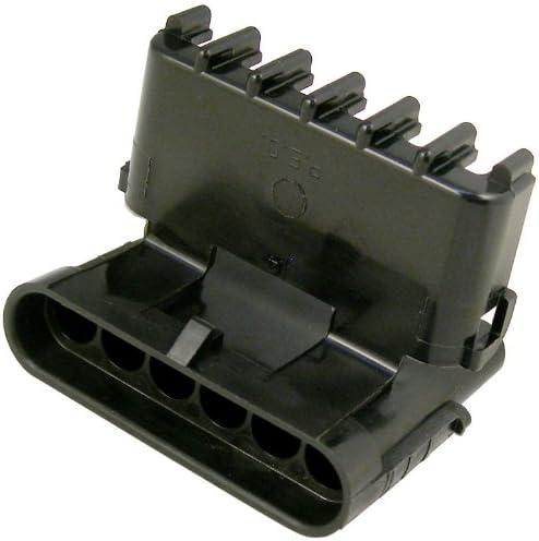 PICO 5869PT GM 12010975 Six Cavity Shroud